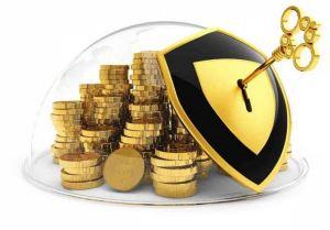Банки и страхование